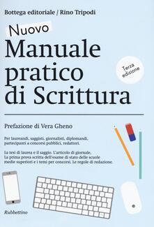 Nuovo manuale pratico di scrittura.pdf