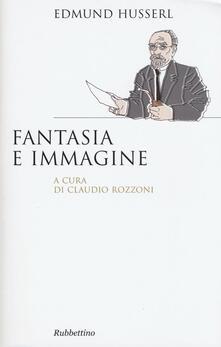 Nicocaradonna.it Fantasia e immagine Image