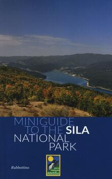 Miniguide to the Sila national park.pdf