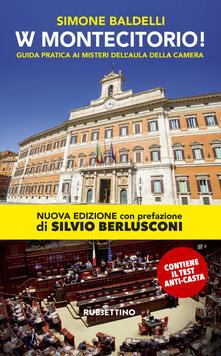W Montecitorio! Guida pratica ai «misteri» dellAula della Camera.pdf