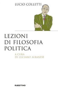 Lezioni di filosofia politica.pdf