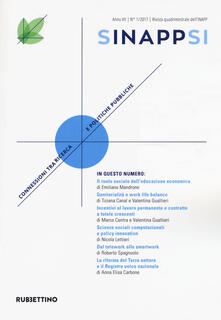 Sinappsi (2017). Vol. 1.pdf