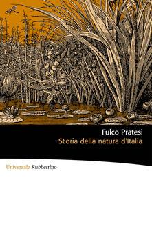 Storia della natura dItalia.pdf