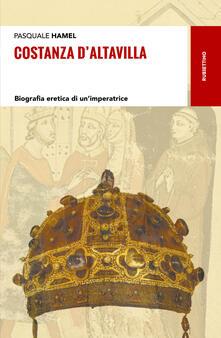 Costanza DAltavilla. Biografia eretica di unimperatrice.pdf