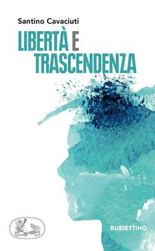 Ipabsantonioabatetrino.it Libertà e trascendenza Image