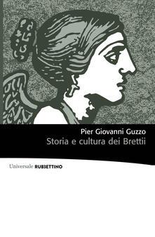 Storia e cultura dei Brettii.pdf