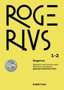 Rogerius (2019). Vol. 1-2.pdf
