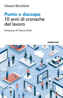 Punto e daccapo. 10 anni di cronache del lavoro.pdf