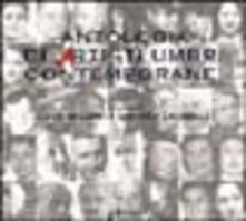Voluntariadobaleares2014.es Antologia di artisti umbri contemporanei Image
