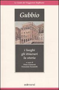 C'era una volta il calcio - Lino Cascioli - copertina