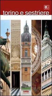 Radiospeed.it Torino e Sestriere Image