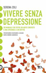 Vivere senza depressione