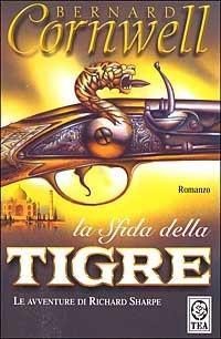 La sfida della tigre