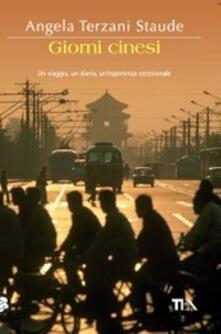 Mercatinidinataletorino.it Giorni cinesi Image
