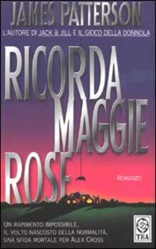 Ricorda Maggie Rose.pdf