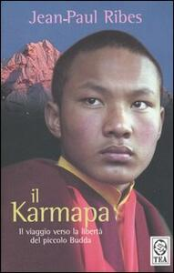 Il Karmapa