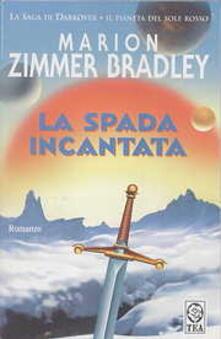 La spada incantata.pdf