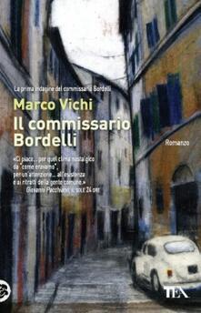 Il commissario Bordelli.pdf