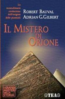 Il mistero di Orione.pdf