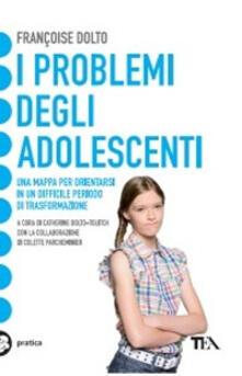 Camfeed.it I problemi degli adolescenti Image