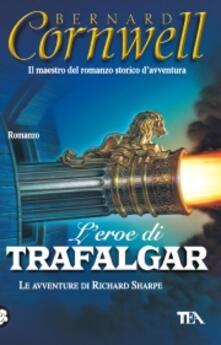 Lpgcsostenible.es L' eroe di Trafalgar Image
