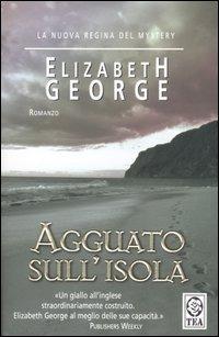 Agguato sull'isola - George Elizabeth - wuz.it