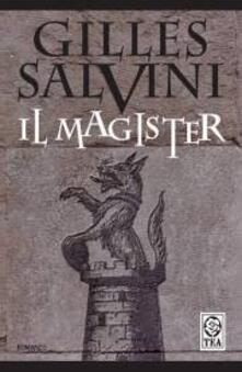Il magister.pdf