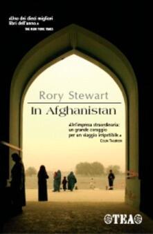 Promoartpalermo.it In Afghanistan Image