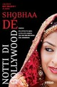 Notti di Bollywood