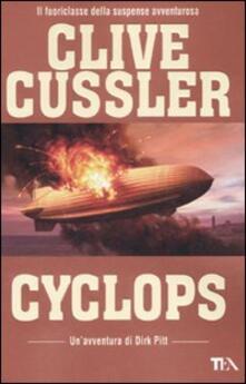 Cyclops.pdf