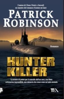 Hunter killer.pdf