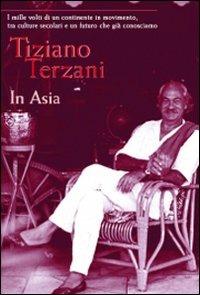 In Asia - Terzani Tiziano - wuz.it