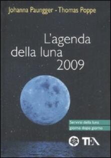 L agenda della luna 2009.pdf