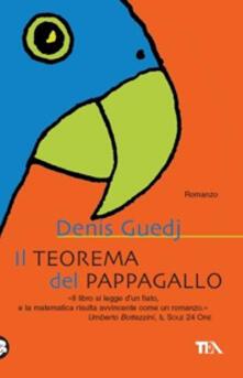Il teorema del pappagallo.pdf