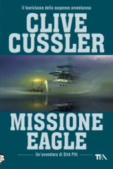 Missione Eagle.pdf