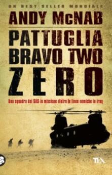 Grandtoureventi.it Pattuglia Bravo Two Zero Image