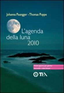 L agenda della luna 2010.pdf