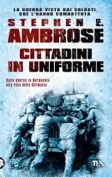 Rallydeicolliscaligeri.it Cittadini in uniforme Image