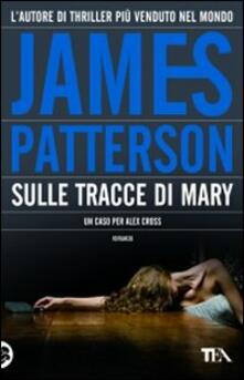 Squillogame.it Sulle tracce di Mary Image