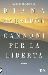 Cannoni per la libertà