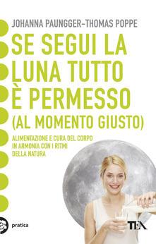 Antondemarirreguera.es Se segui la luna tutto è permesso (al momento giusto) Image