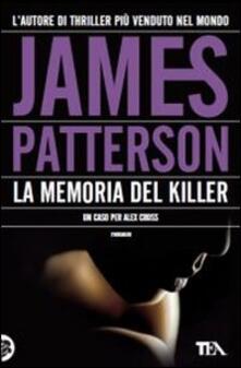 Fondazionesergioperlamusica.it La memoria del killer Image