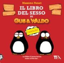 Il libro del sesso di Gus & Waldo.pdf