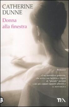 Donna alla finestra.pdf