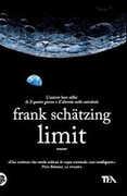 Libro Limit Frank Schätzing