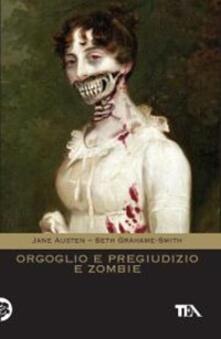 Orgoglio e pregiudizio e zombie.pdf