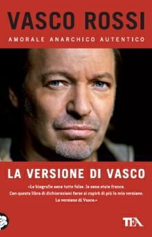 La versione di Vasco.pdf