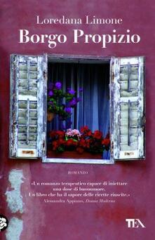 Borgo Propizio.pdf