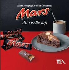 Radiospeed.it Mars. 30 ricette top Image