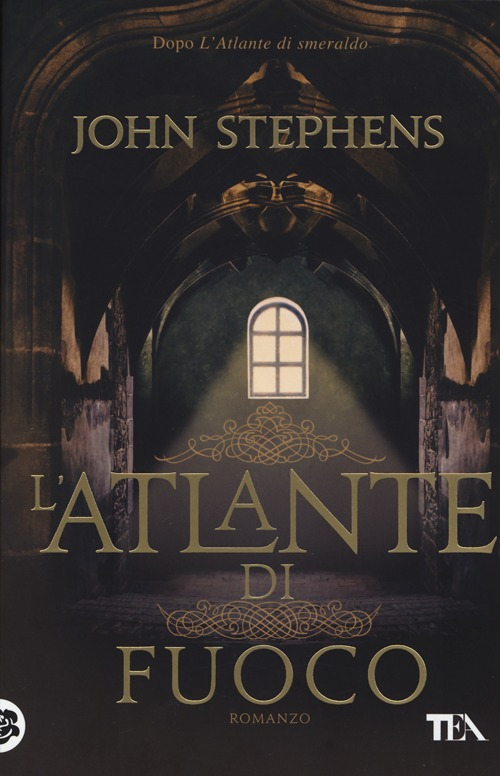l'atlante di fuoco ebook  gratis